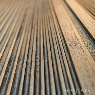DIVIDE-Detail-Door-Walnut-Modern-Contemporary-Texture-Luxury-800x800