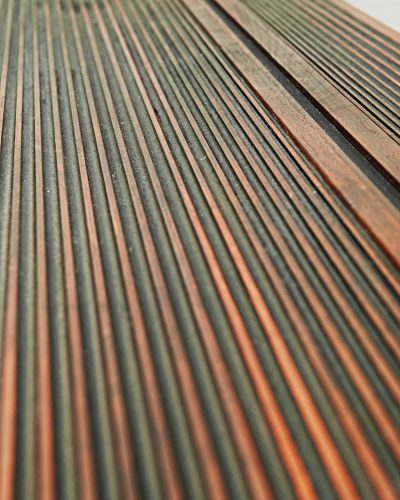DIVIDE-Door-Walnut-Modern-Contemporary-Texture-Luxury-850x1280