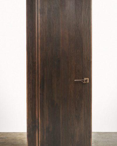 DIVIDE-contemporary-front-door