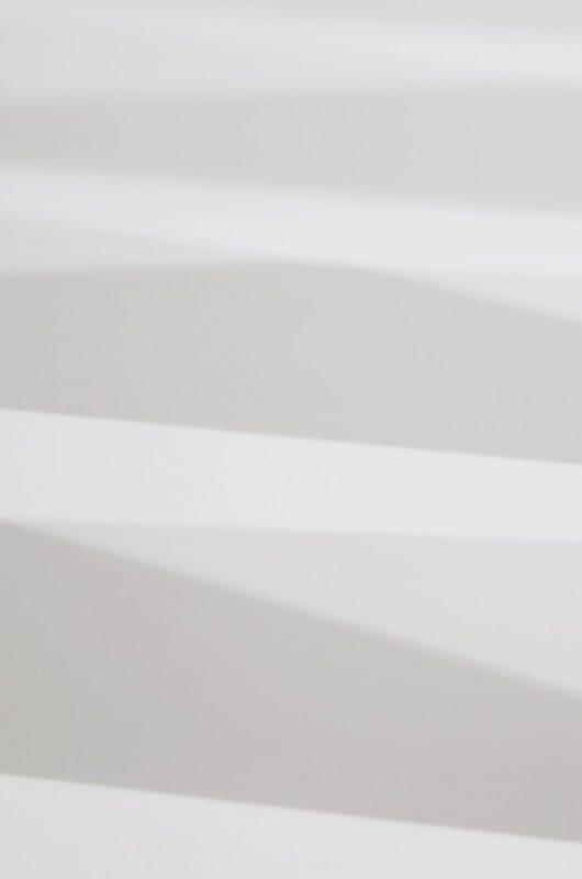 Deco - ScanWest