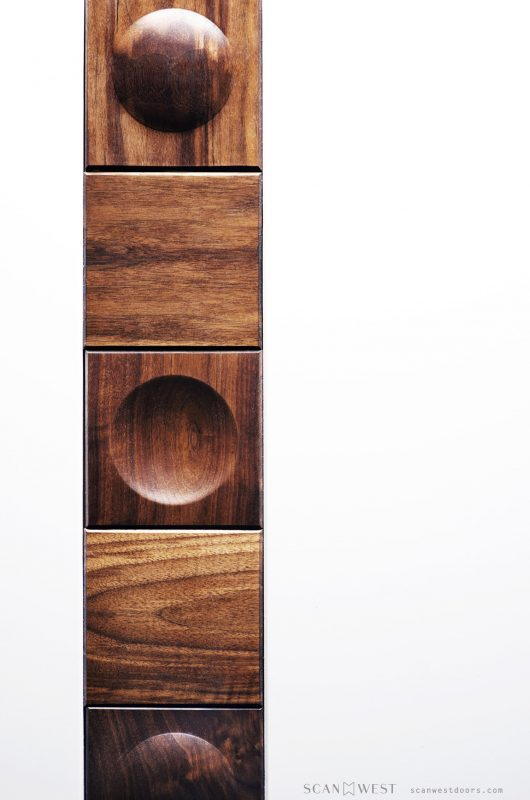MAHJONG-Door-Modern-Contemporary-Texture-Luxury-1500x2300-2