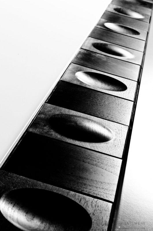MAHJONG-Door-Modern-Contemporary-Texture-Luxury-1500x2300-3