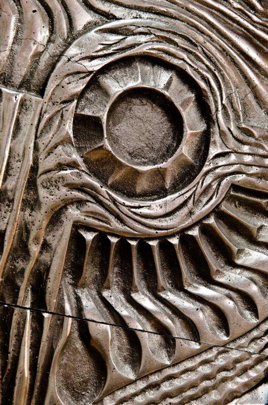 6-ScanWest Doors-NYEPI