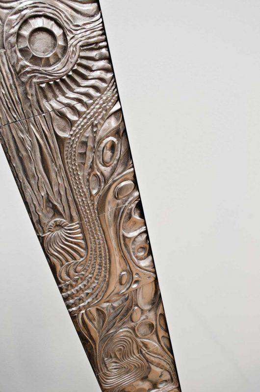 PORTRAIT-Door-Modern-Contemporary-Texture-Luxury-2300x1807