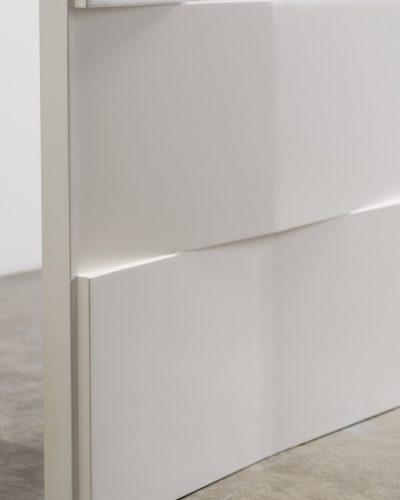 ScanWest-Doors-1003Triangle-3