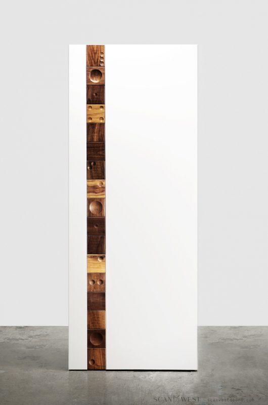 ScanWest-Doors-2002Mahjong-2-2