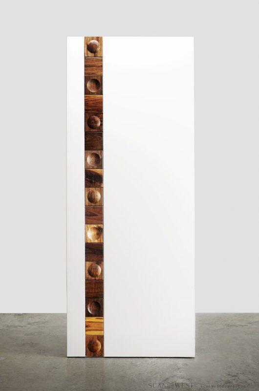 ScanWest-Doors-2002Mahjong-2