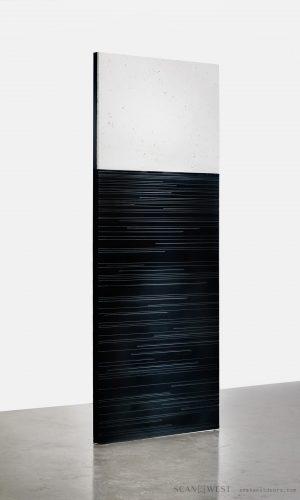 ScanWest-Doors-2003Moon-1
