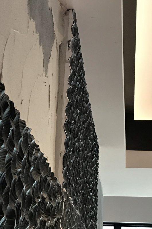 ScanWest Doors-BALTIC-tile (2)