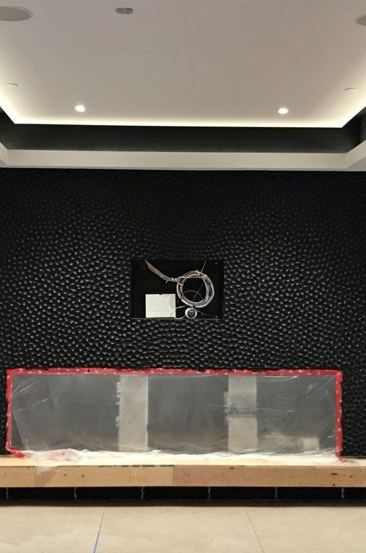 ScanWest Doors-BALTIC-tile (3)