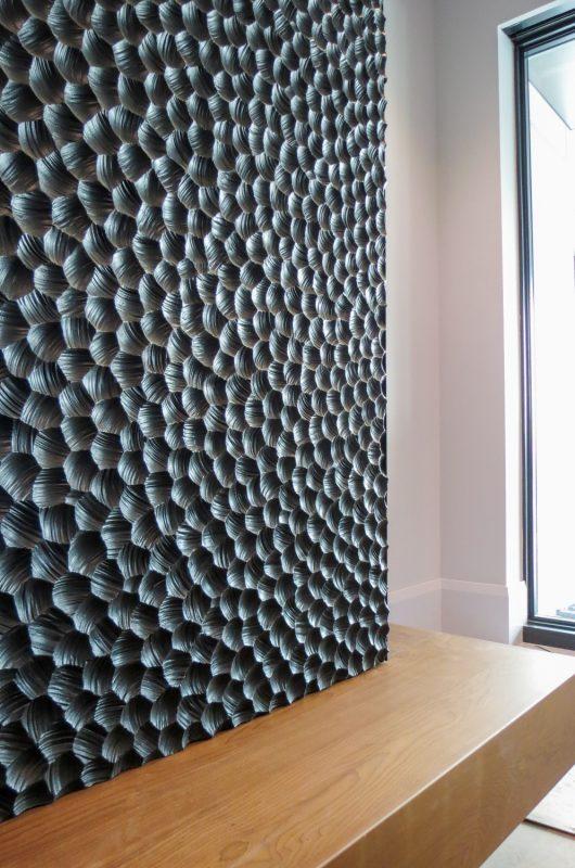 ScanWest Doors-BALTIC-tile (4)
