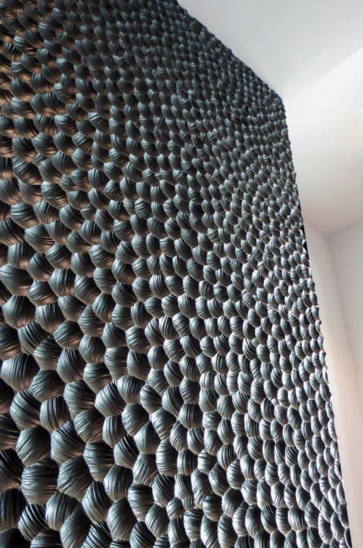 ScanWest Doors-BALTIC-tile (5)