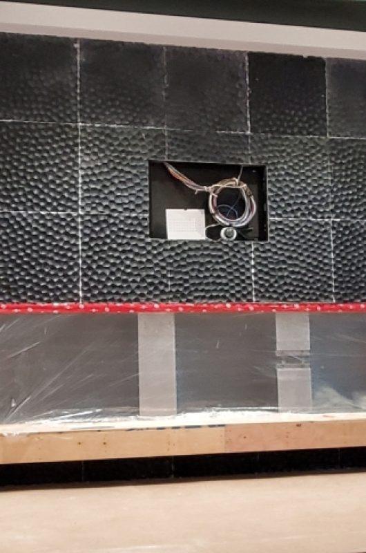 ScanWest Doors-BALTIC-tile (7)