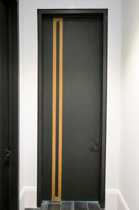ScanWest Doors-CHANNEL (1)