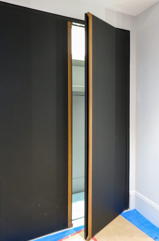 ScanWest Doors-CHANNEL (4)