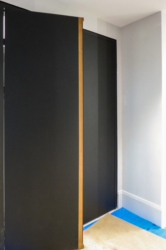 ScanWest Doors-CHANNEL (5)