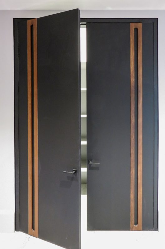 ScanWest Doors-CHANNEL (8)