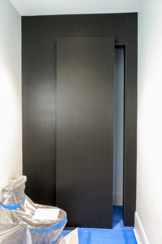 ScanWest Doors-PINSTRIPE-Zinger (1)