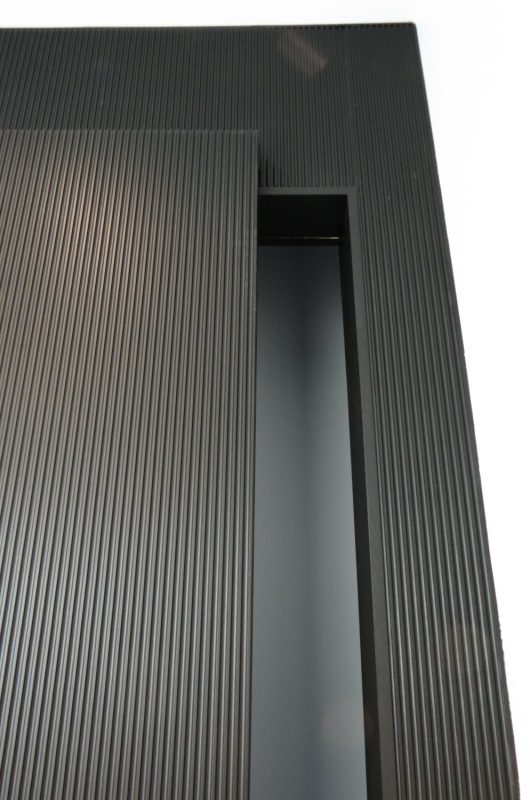 ScanWest Doors-PINSTRIPE-Zinger (2)