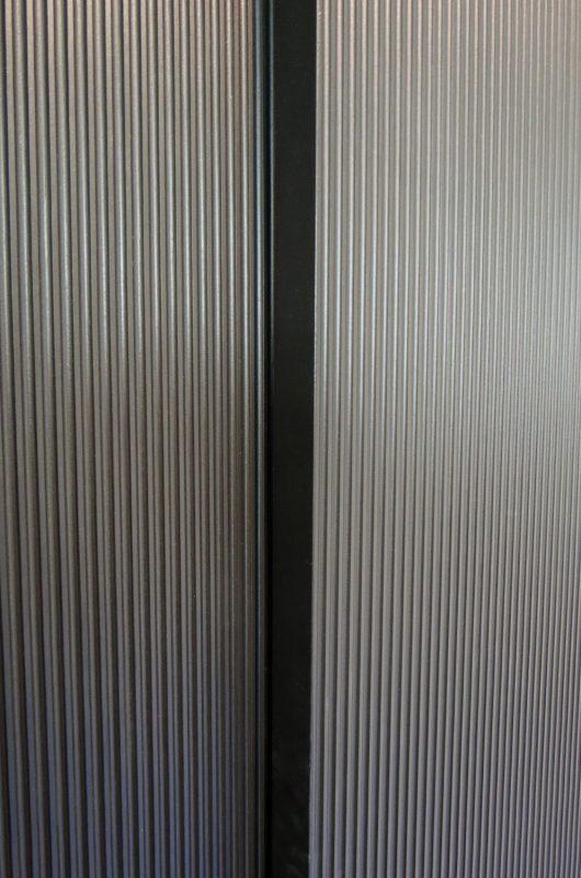 ScanWest Doors-PINSTRIPE-Zinger (4)