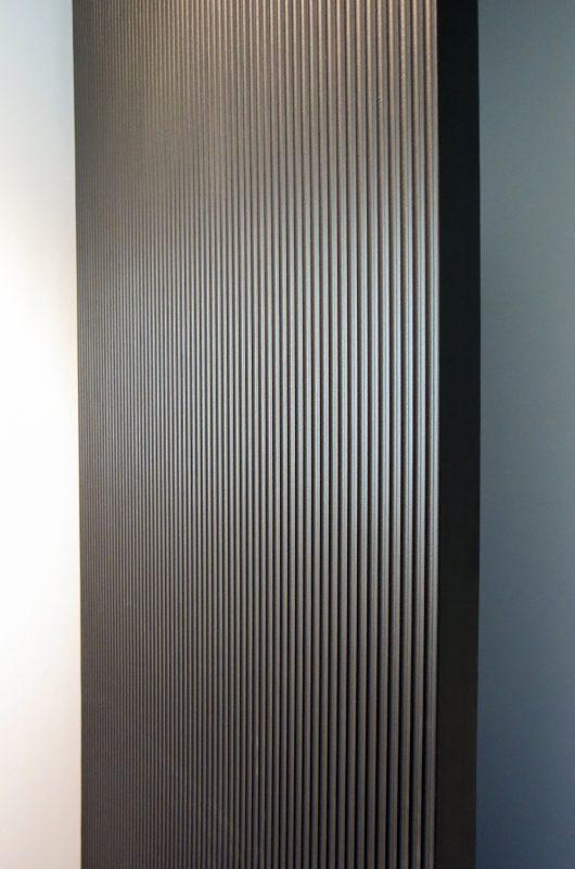 ScanWest Doors-PINSTRIPE-Zinger (5)