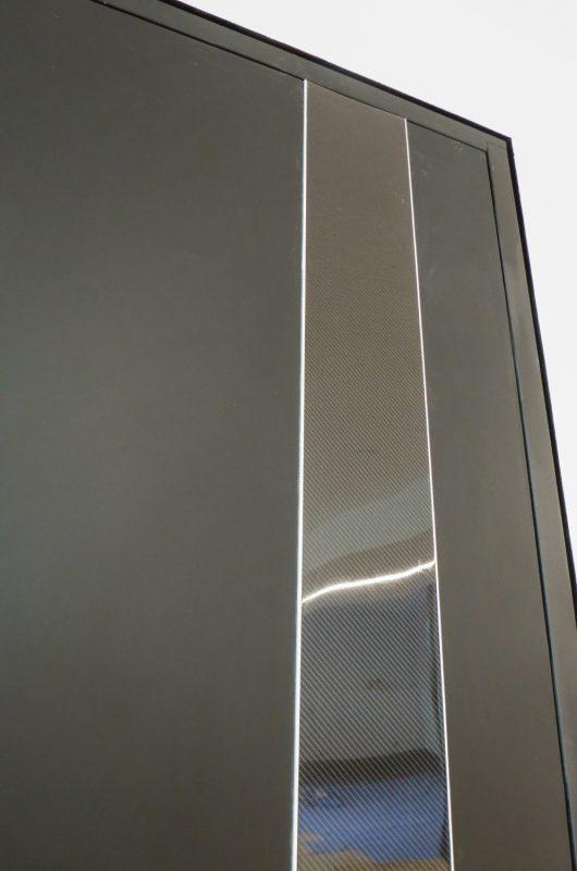 ScanWest Doors-ROAD (4)