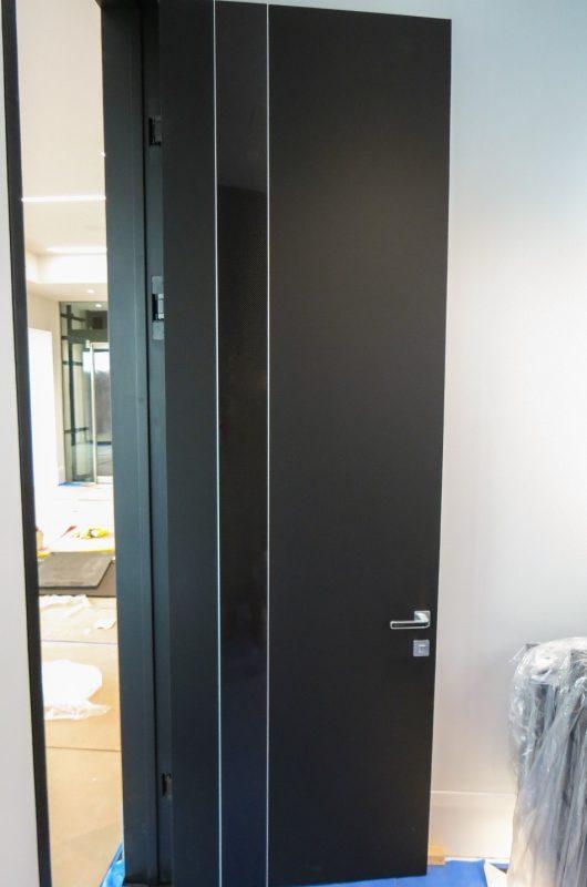 ScanWest Doors-ROAD (5)