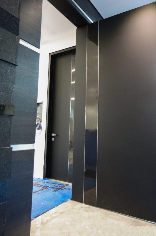 ScanWest Doors-ROAD-Zinger (1)