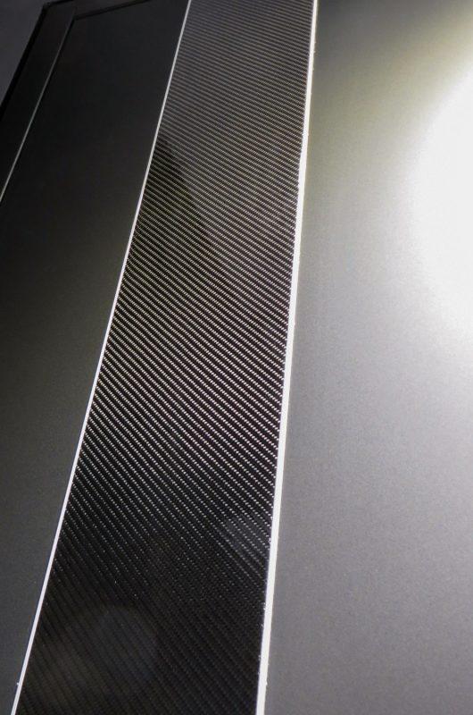 ScanWest Doors-ROAD-Zinger (2)