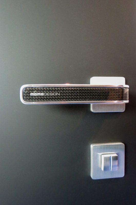 ScanWest Doors-ROAD-Zinger (3)