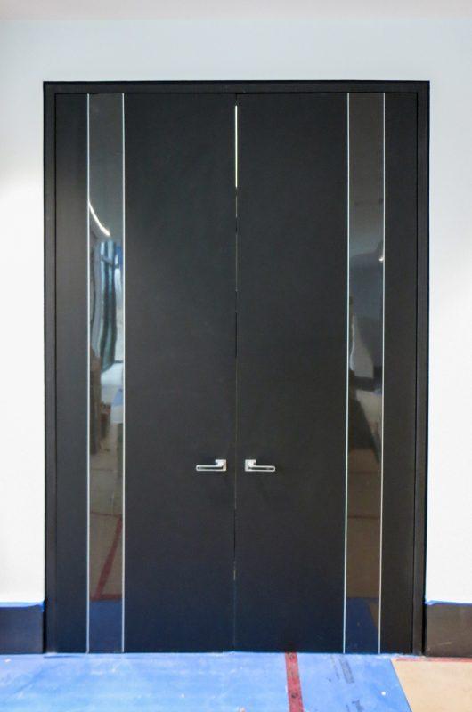 ScanWest Doors-ROAD-Zinger (5)