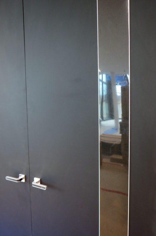 ScanWest Doors-ROAD-Zinger (7)