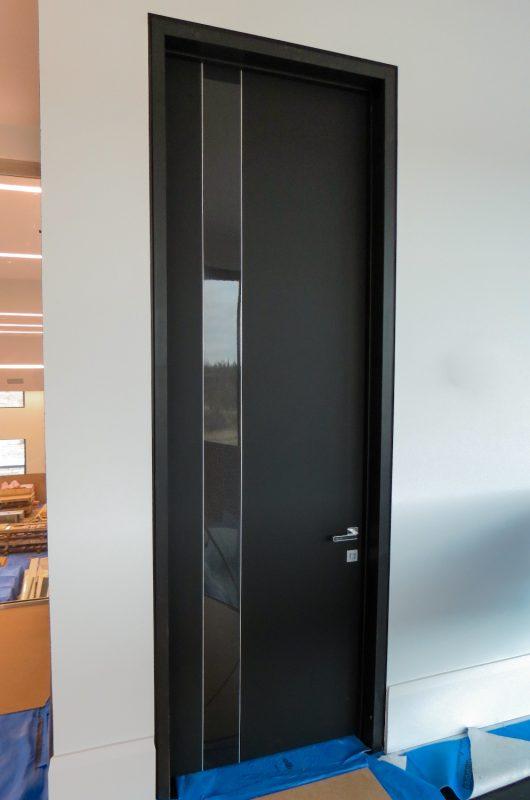 ScanWest Doors-ROAD-Zinger (9)