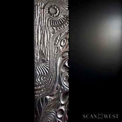 NYEPI - ScanWest Doors & Hardware