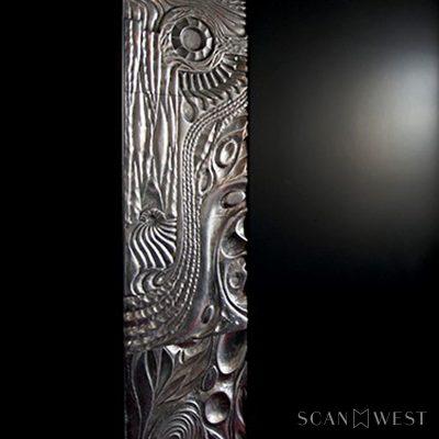 NYEPI - ScanWest Doors & Hardware