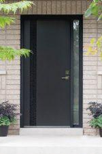 DRIFTWOOD - ScanWest Doors & Hardware
