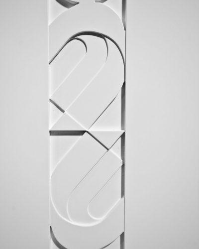 WEGNER-Door-Modern-Contemporary-Graphic-Texture-Luxury-1500x2300