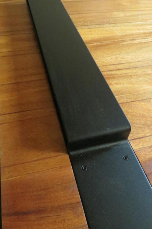 YHM-Door-Steel-Modern-Contemporary-Texture-Luxury-738x1318