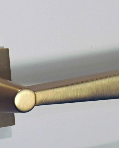 Deco handle - ScanWest