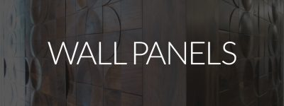 Wall panels- ScanWest
