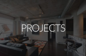 Projects - ScanWest