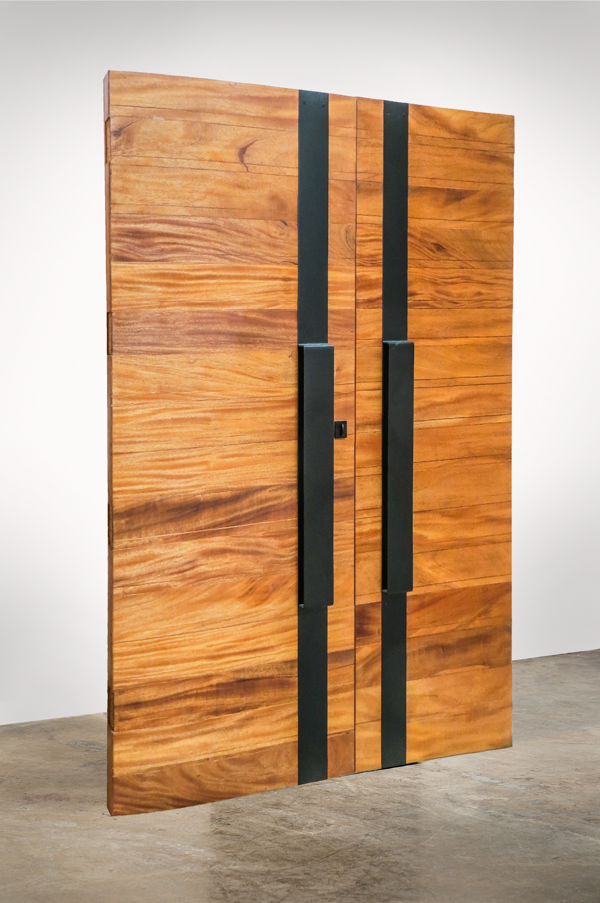 YHM-Door-Steel-Modern-Contemporary-Texture-Luxury-