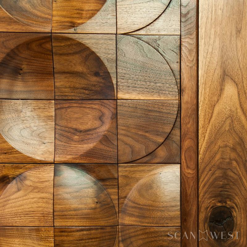 CAPRON-Detail-Walnut-Contemporary-Door-Texture-Luxury-800x800-2