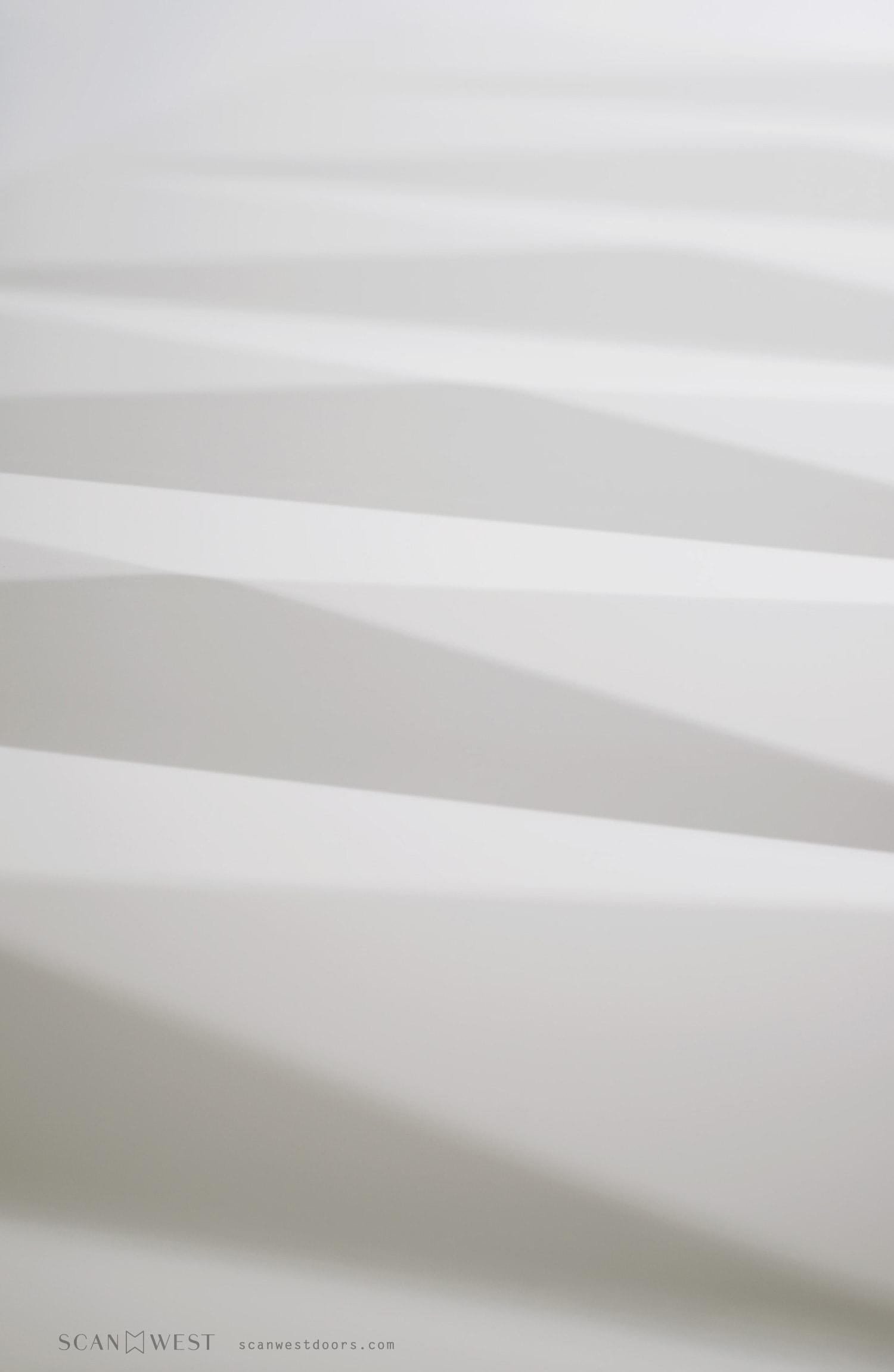 DECO-Door-Modern-Contemporary-Texture-Luxury-1500x2300