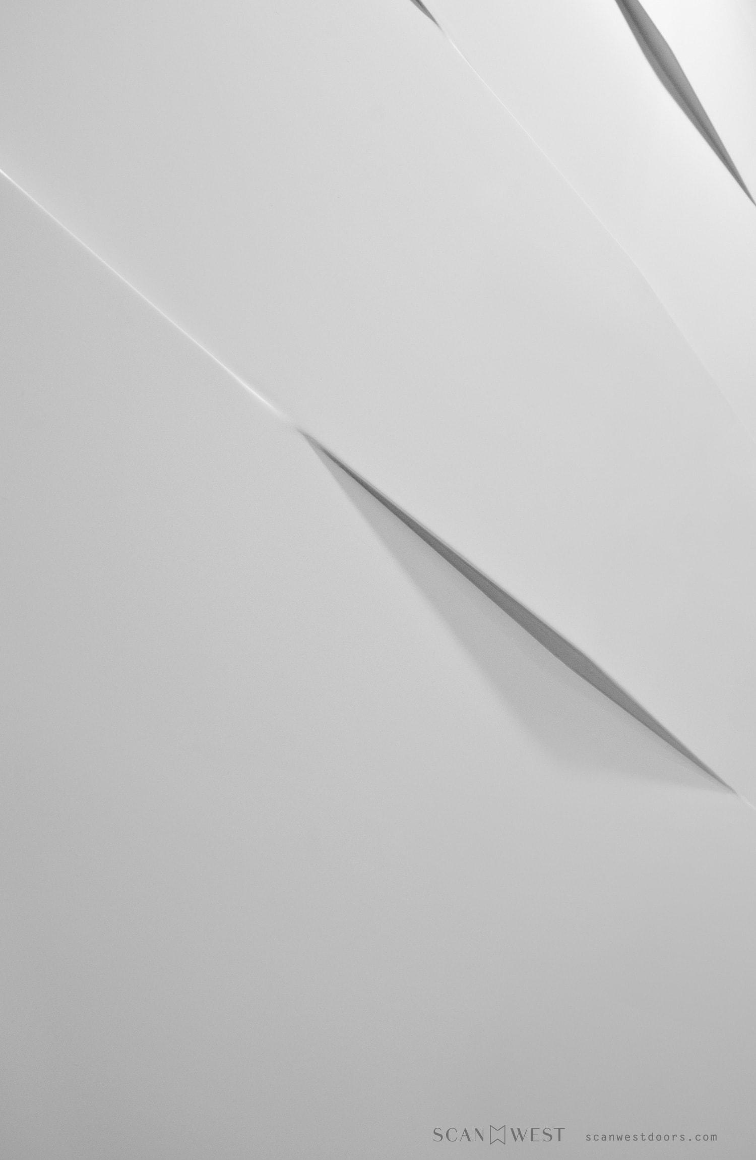 TRIANGLE-Door-Modern-Contemporary-Texture-Luxury-1500x2300