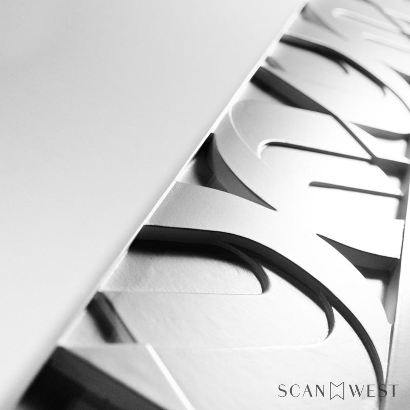 Door-Modern-Contemporary-Graphic-Texture-Luxury