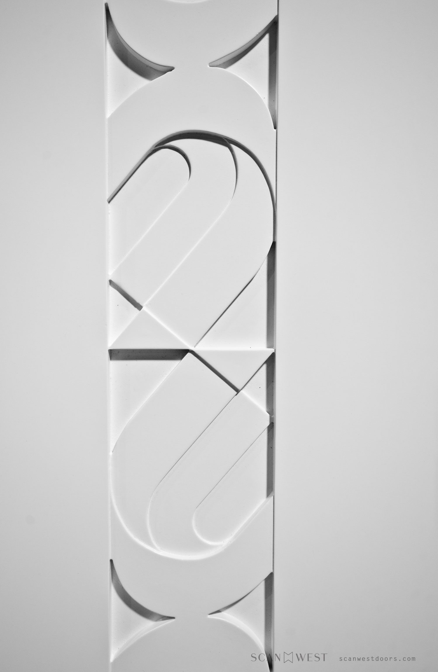 WEGNER-Door-Modern-Contemporary-Graphic-Texture-Luxury-1500x2300