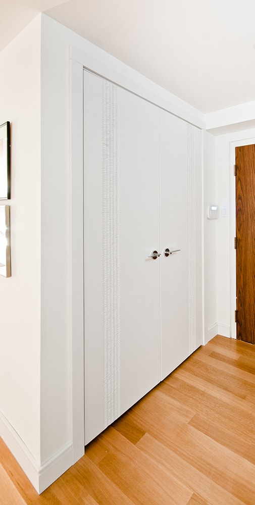 CARBON-Portfolio-Door-Contemporary-Modern-Texture-Luxury-5