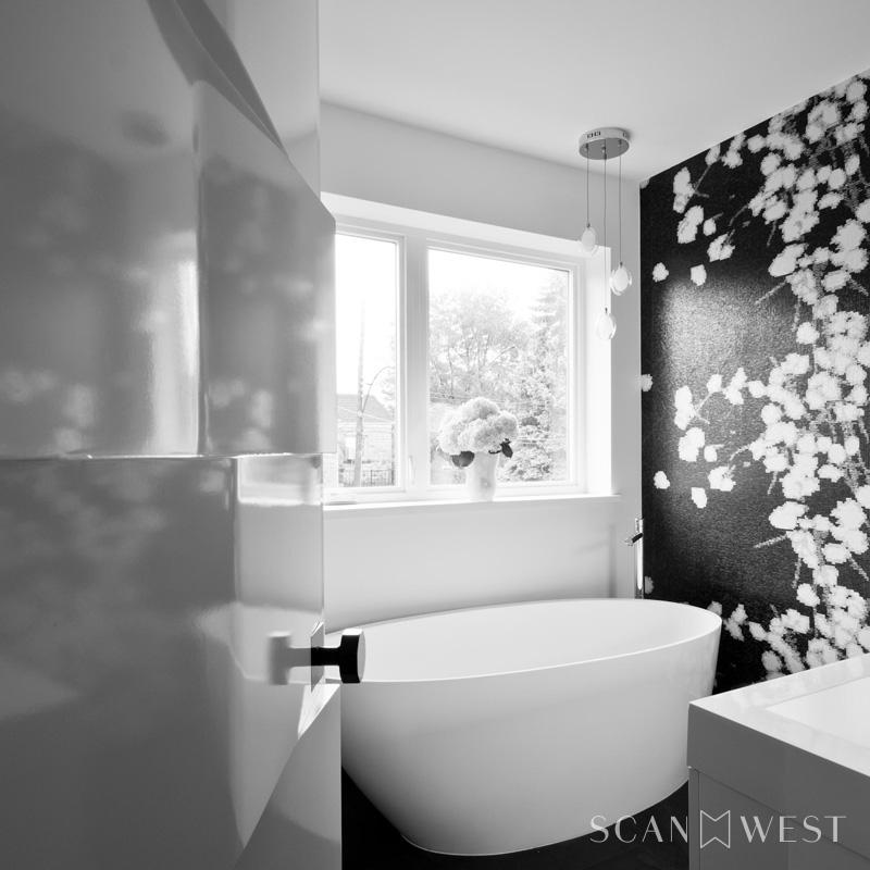TRIANGLE-Portfolio-Door-Contemporary-Modern-Texture-Luxury-2-800x800