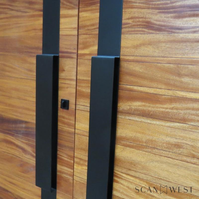 YHM-Portfolio-Door-Steel-Contemporary-Modern-Texture-Luxury-2-800x800
